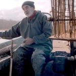 Çağatay Ulusoy'un Kısa Filmi Kuş Hızla Yol Alıyor!